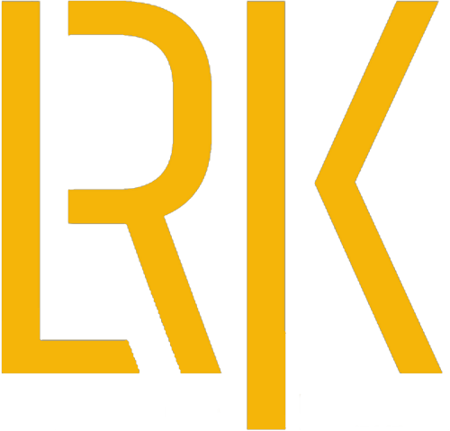 Lea Röcken-Kweider Coaching