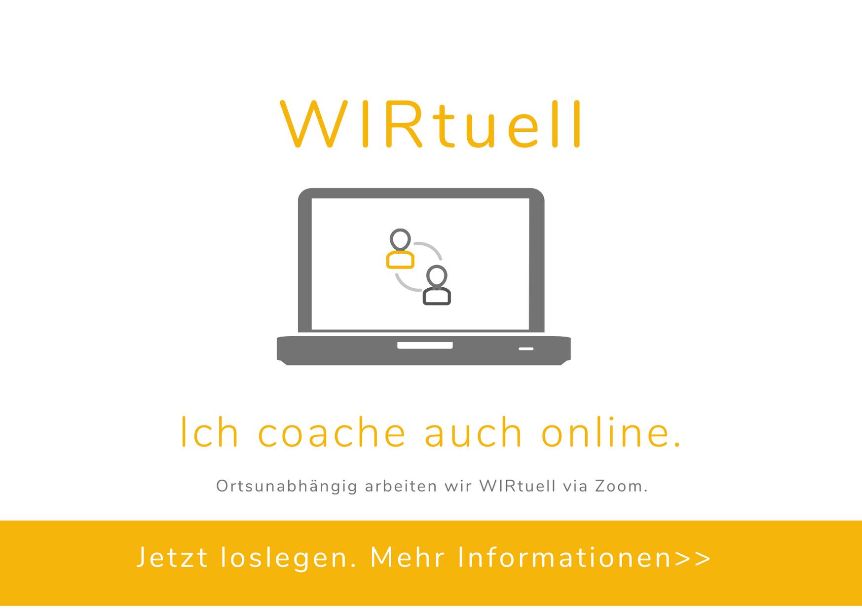 Lea Röcken Kweider Emotionscoach online